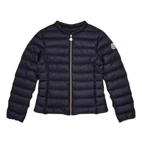Ambrine Padded Jacket, ${color}