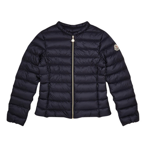 Ambrine Padded Jacket Kids, ${color}