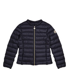 Ambrine Padded Jacket