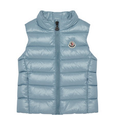 Ghany Gilet Kids - 4-10 Years