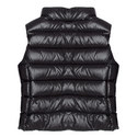 Ghany Quilted Gilet, ${color}