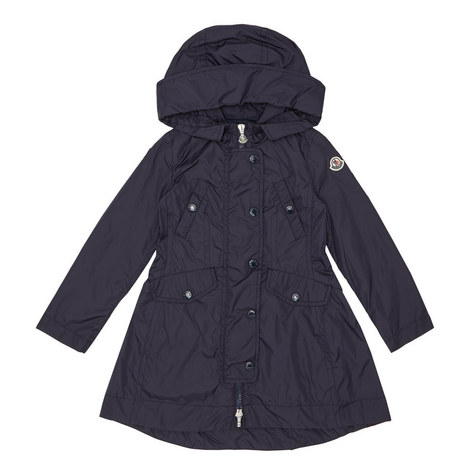 Audrey Parka Kids, ${color}