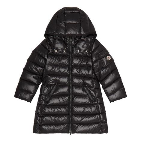 Moka Coat, ${color}