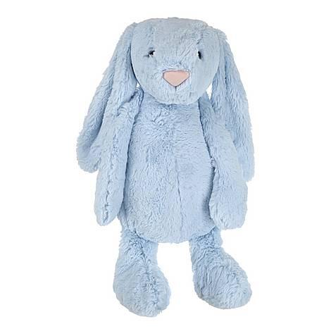 Bashful Bunny Huge, ${color}