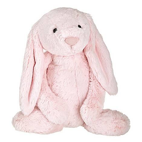 Bashful Bunny Large, ${color}