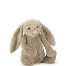 Bashful Bunny Rabbit Extra Large