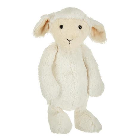 Bashful Lamb Medium, ${color}