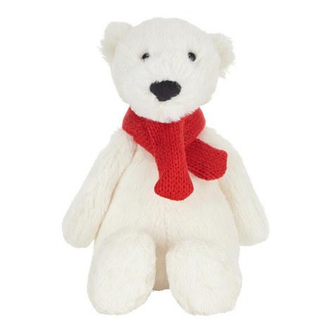 Bashful Polar Bear, ${color}