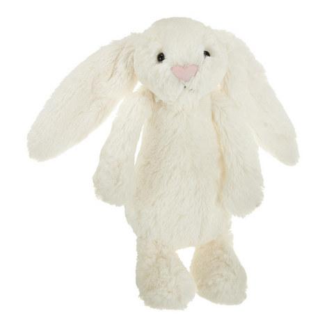 Bashful Bunny Small, ${color}