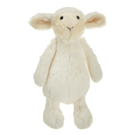 Bashful Lamb Small, ${color}