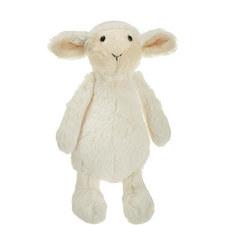 Bashful Lamb Small