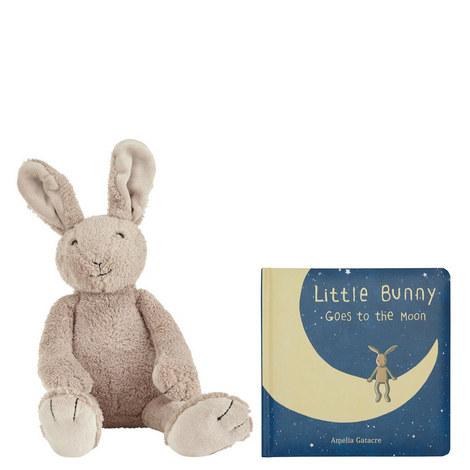 Little Bunny Set, ${color}