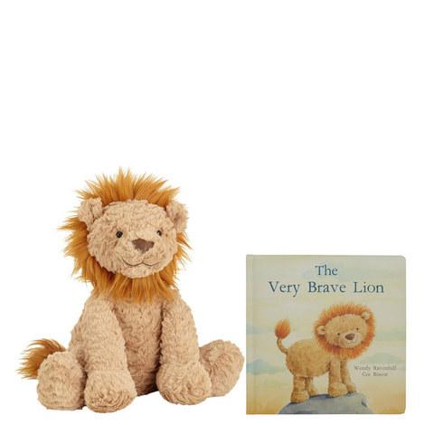 Lion Set, ${color}