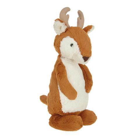 Bobkin Reindeer, ${color}