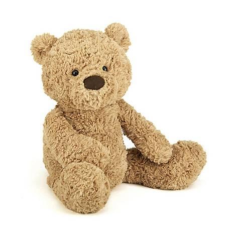 Bumber Bear Medium, ${color}