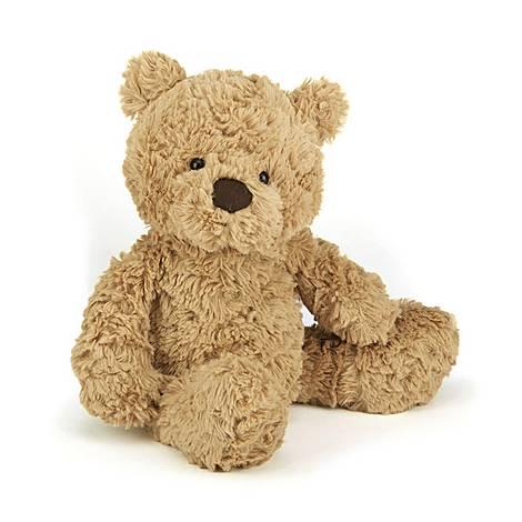 Bumble Bear Small, ${color}