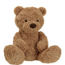 Bumbly Bear Large