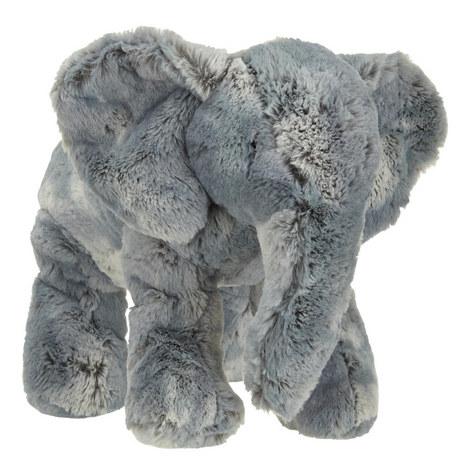 Elly Elephant Medium, ${color}