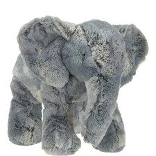 Elly Elephant Medium