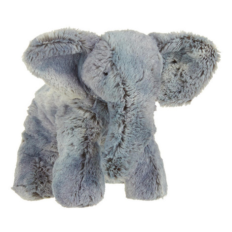 Elly Elephant Small, ${color}