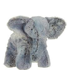 Elly Elephant Small