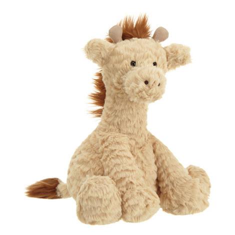Fuddlewuddle Giraffe, ${color}