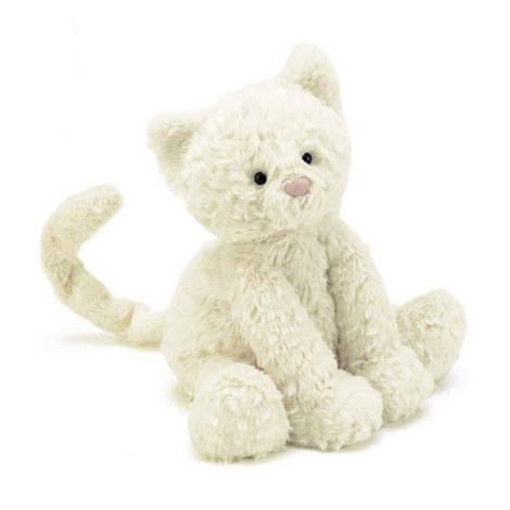 Fuddlewuddle Kitty Medium, ${color}
