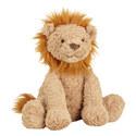 Fuddle Wuddle Lion Medium, ${color}