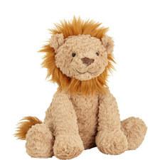 Fuddle Wuddle Lion Medium