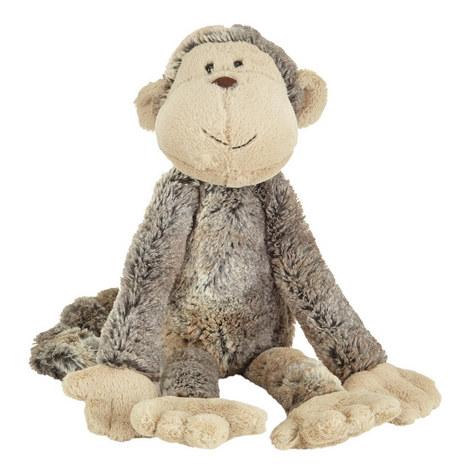 Mattie Monkey Medium, ${color}