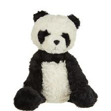 Mumble Panda