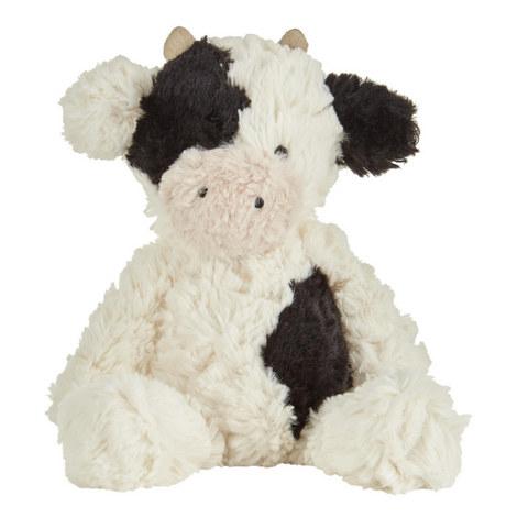 Mumble Calf, ${color}