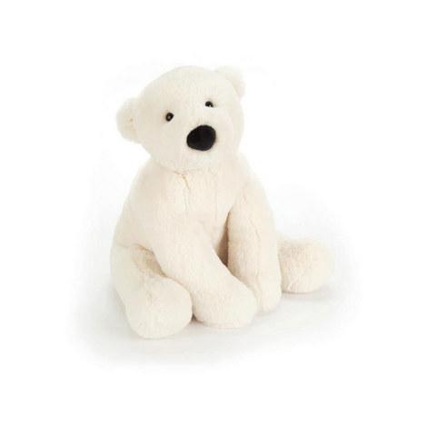 Perry Polar Bear Medium, ${color}