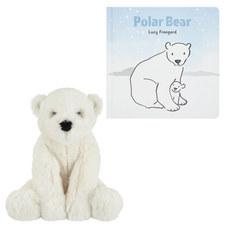 Perry Polar Set