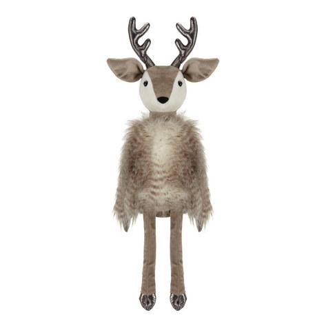 Robyn Reindeer Large, ${color}