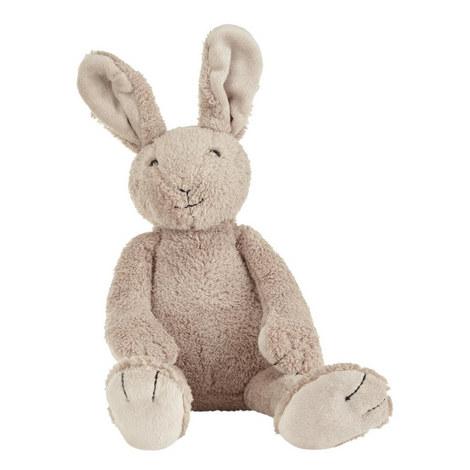Slackajack Bunny Small, ${color}