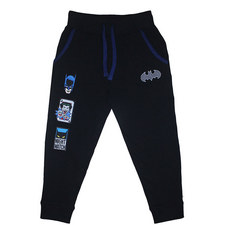 Batman Badge Sweatpants