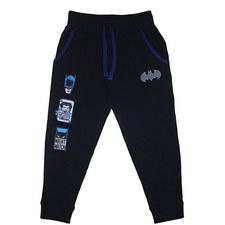 Batman Badge Sweatpants