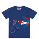 Spiderman T-shirt, ${color}