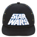 Star Wars Logo Cap, ${color}