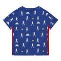 Starwars Stormtrooper T-Shirt, ${color}