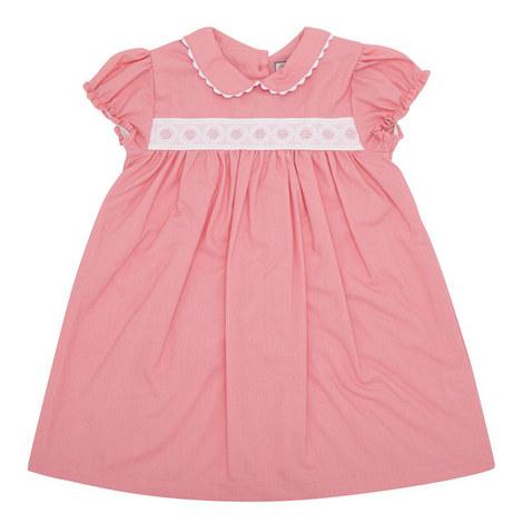 Poppy Dress Toddler, ${color}