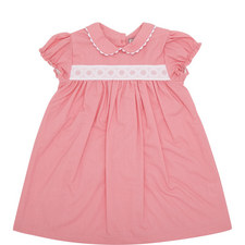 Poppy Dress Toddler