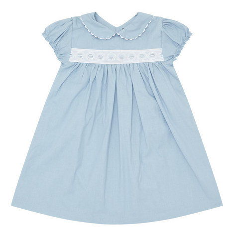 Poppy Dress Toddler, ${color}