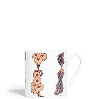 Jammy Dodger Mug