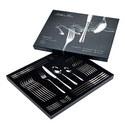 32-Piece Warwick Cutlery Set, ${color}