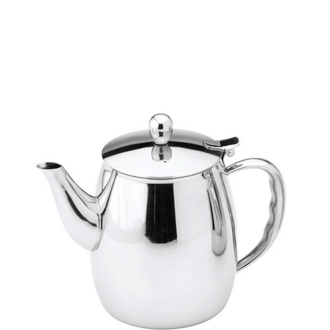 Café Stal BX Coffee Pot 0.7L, ${color}