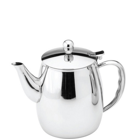 Café Stal BX Coffee Pot 1L, ${color}