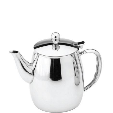 Café Stal BX Coffee Pot 1L, ${color}