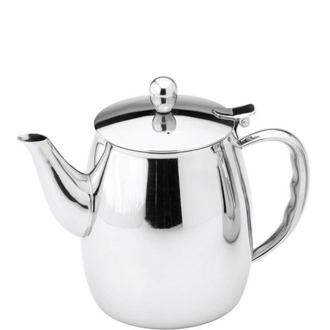 Café Stal BX Coffee Pot 1.5L, ${color}
